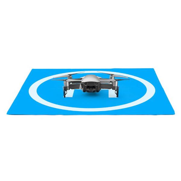 Landing Pad Pro Pygtech - Hàng Nhập Khẩu