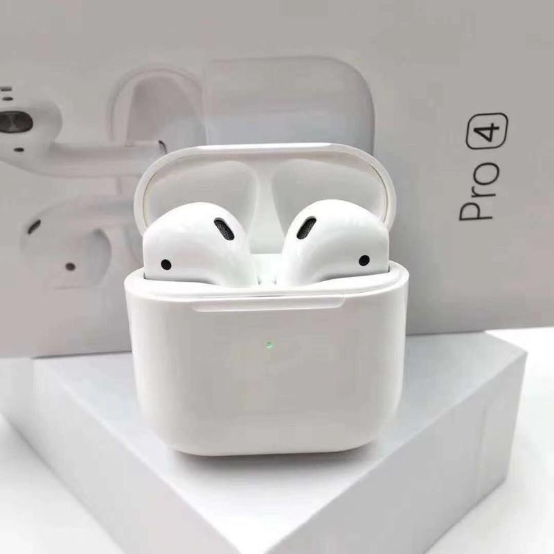Tai nghe Bluetooth Mini Bản Cao Cấp 5.0,Đổi tên,Cảm Biến, Định vị