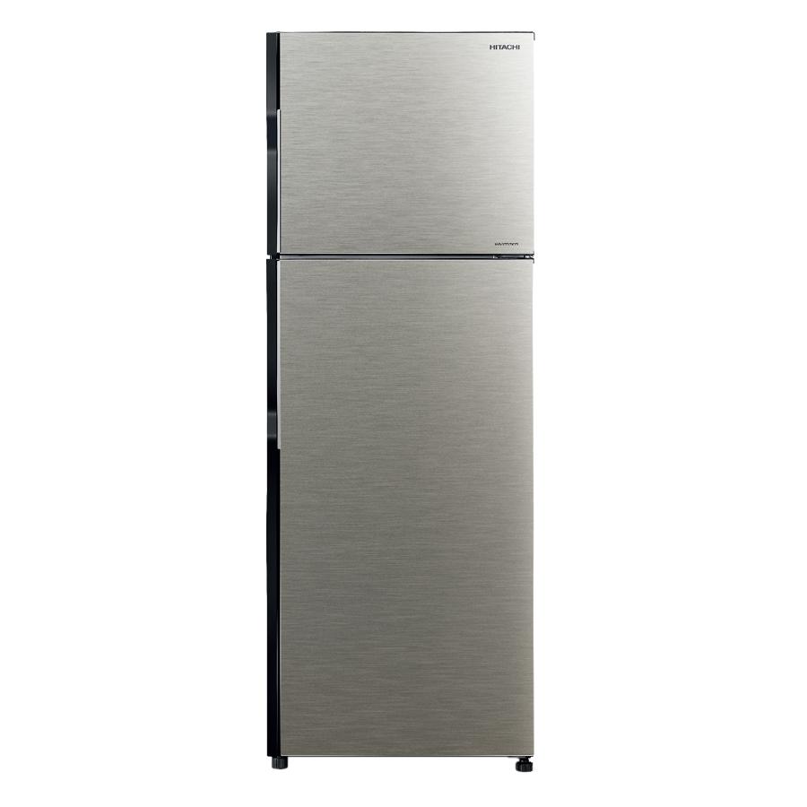 Tủ Lạnh Inverter Hitachi R-H310PGV7-BSL (260L) - Hàng Chính Hãng