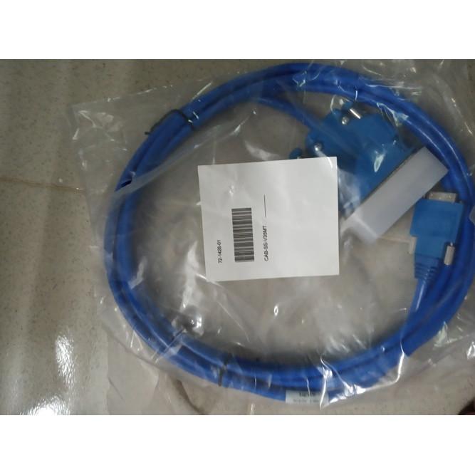Cáp Cisco Cab-SS-V35MT 72-1428-01 - Hàng nhập khẩu