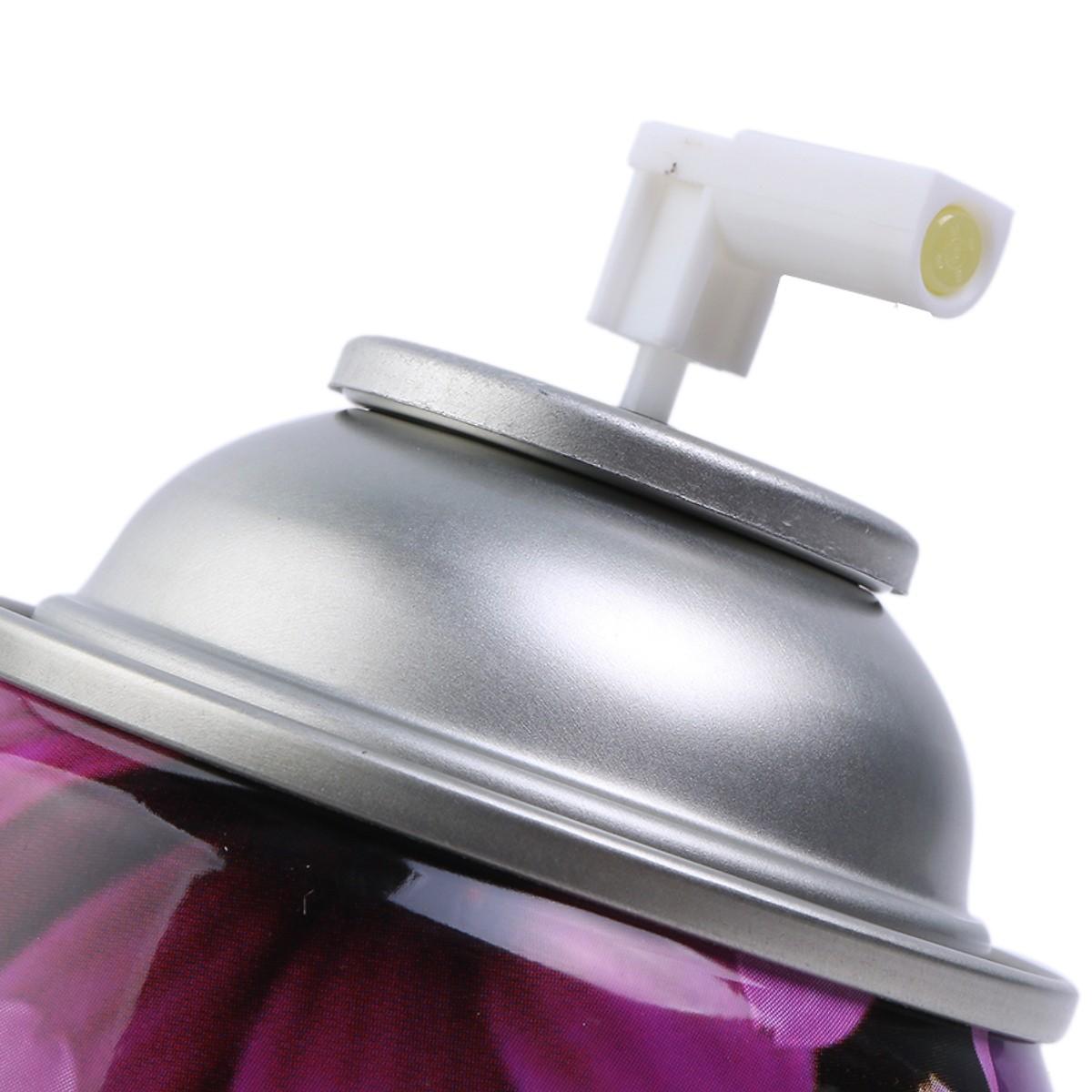 Nước hoa xịt phòng Auramax 300ml hương L'or (nước hoa L'oreal)