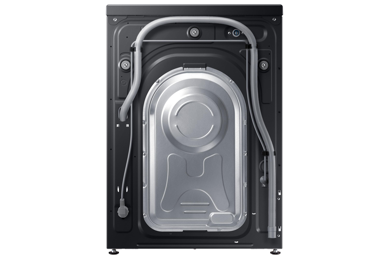 Máy giặt Samsung Inverter 10 Kg WW10TP54DSB/SV - Hàng Chính Hãng - Chỉ giao HCM