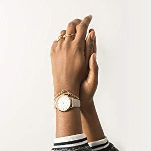 Timex Women s Metropolitan 34mm Watch 3