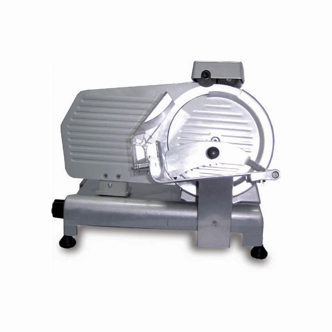 Máy thái thịt I/BJY-SM300-EN