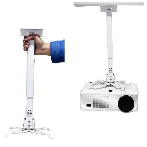 Giá treo máy chiếu đa năng  60cm ( Hàng nhập khầu)
