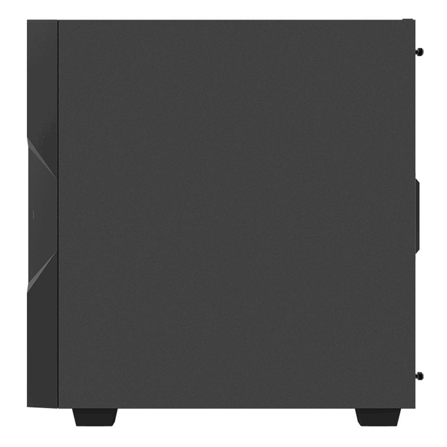 Case Thùng Máy Gaming Gigabyte AC300G Glass - Hàng Chính Hãng
