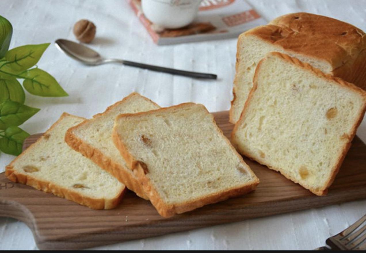 Máy Nướng Bánh Mì 800w - 008S