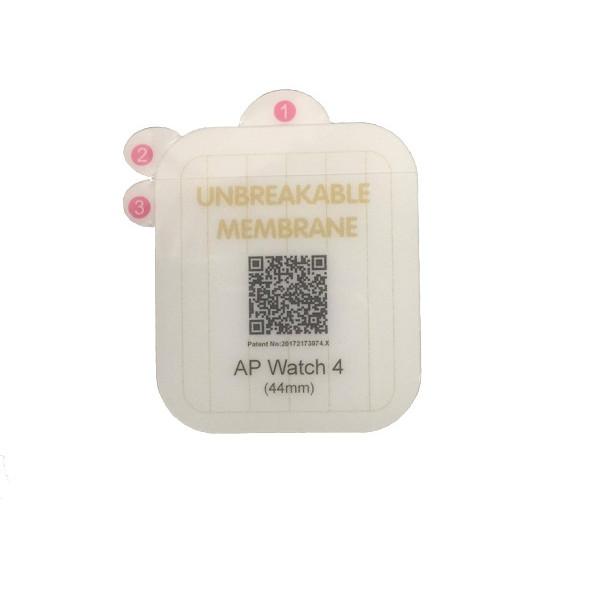 Miếng dán PPF cho đồng hồ AW 44mm
