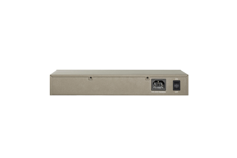 Thiết bị quản lý Wifi tập chung Controller AC2000 IP-COM- Hàng chính hãng