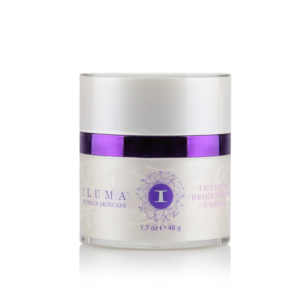 Kem Trắng Da Image Skincare Iluma Intense Brightening Creme (48g)
