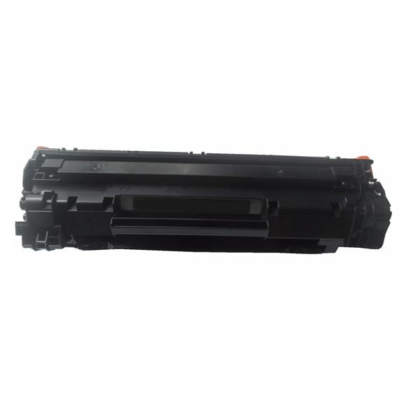 Hộp mực 312 cho máy in Canon LBP3018, LBP3100, LBP3150