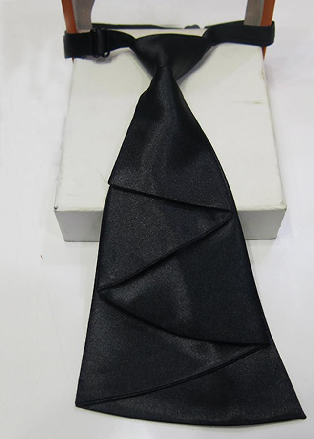 Cà vạt nam nữ thắt sẵn C24 **
