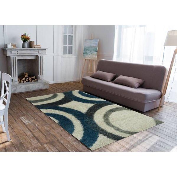Thảm lông xù | Thảm trải sàn |OPCO_66119699