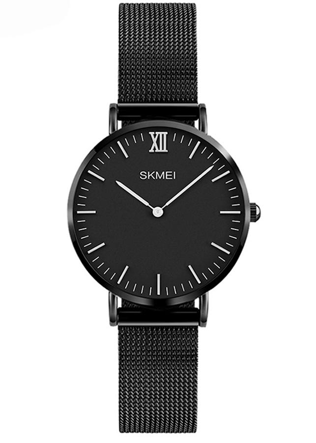Đồng hồ nữ SKMEI 1185
