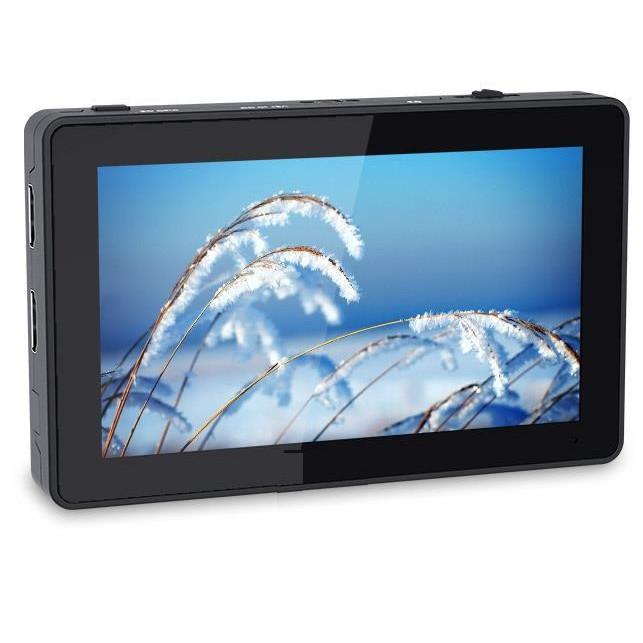 Monitor HD 1280×800 IPS 7 inch FW759