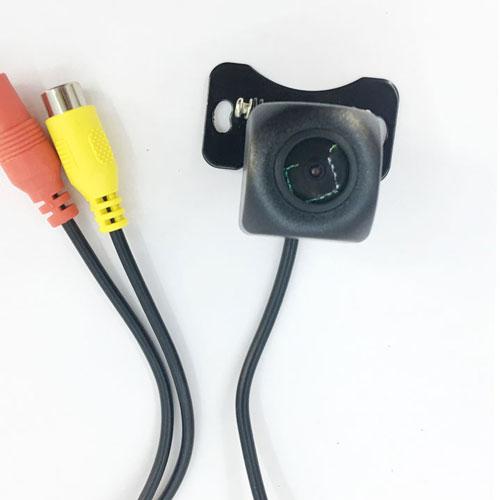Camera Lùi Tầm Nhìn Đêm Cực Rõ 1080P