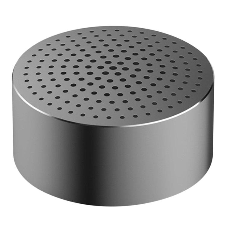 Loa Bluetooth Xiaomi Mi Speaker Mini (2W) - Hàng Chính Hãng