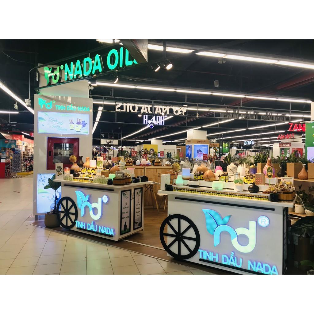 Máy xông tinh dầu cao cấp VASO | Hàng chính hãng Mipow | Bảo hành 12 tháng | Phun tinh dầu + Đèn ngủ + Phát nhạc