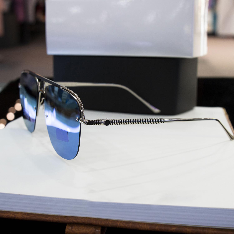 Kính mát nam chống nắng chống tia UV cao cấp M79