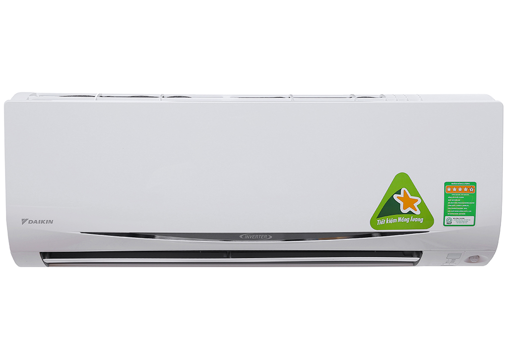 [Free Lắp HCM] Hệ Thống Máy Lạnh Multi S Daikin Inverter Combo MKC50RVMV/CTKC25RVMV+CTKC25RVMV+CTKC35RVMV Gas R32 Treo Tường 1 Chiều Lạnh Hàng Chính Hãng