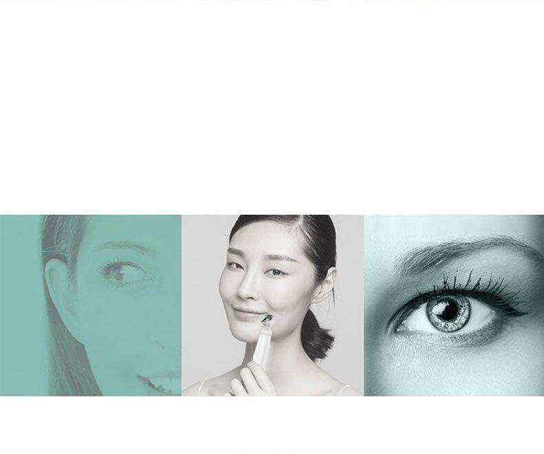 Máy Massage Vùng Mắt Đa Năng