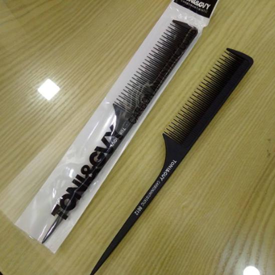 Gôm xịt tóc tạo kiểu siêu cứng, giữ nếp lâu Mugens Hair Spray Hàn Quốc 300ml + Lược