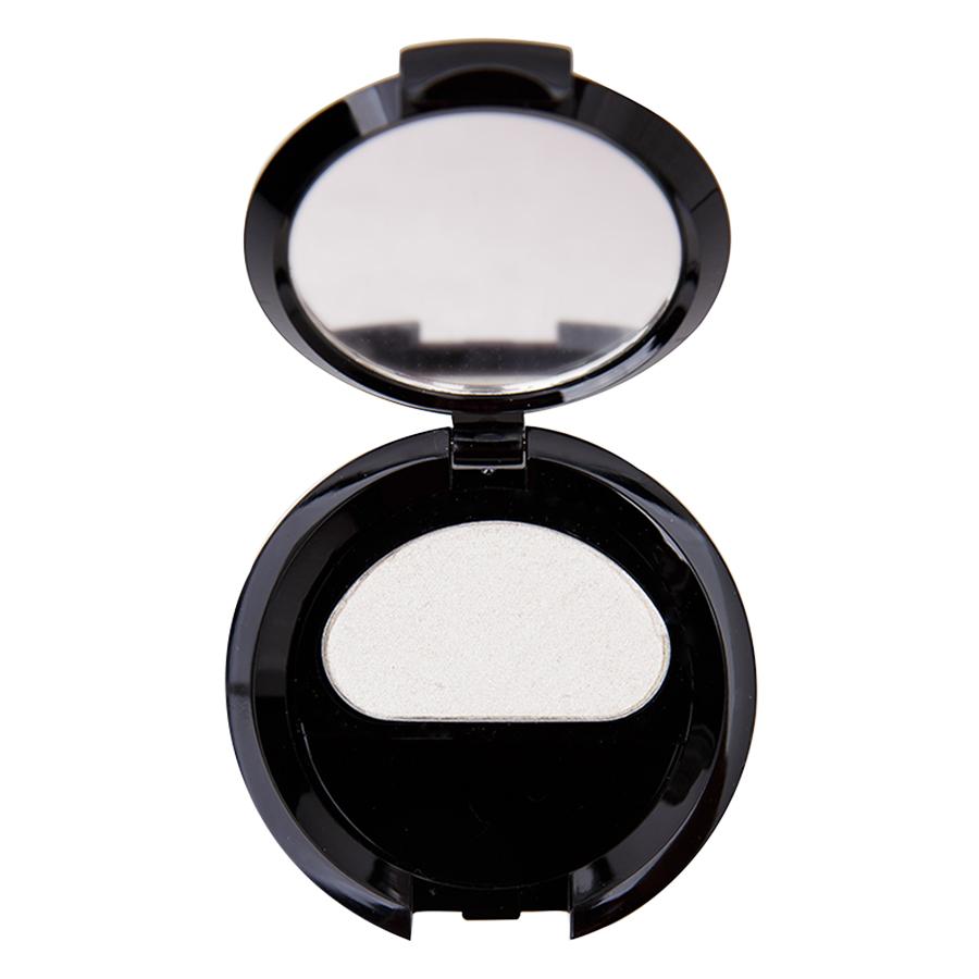 Combo Makeup Cơ Bản Annayake: Kem Nền + Phấn Phủ + Phấn Má Hồng Dâu + Phấn Mắt Nhũ Bạc