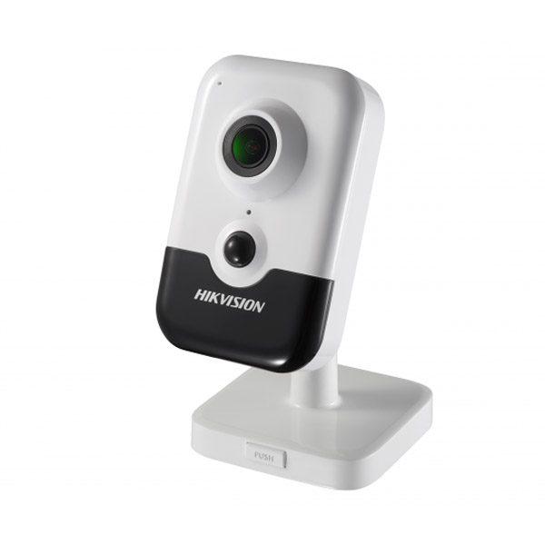 Camera IP Cube hồng ngoại 2MP DS-2CD2423G0-IW Hikvision CHÍNH HÃNG