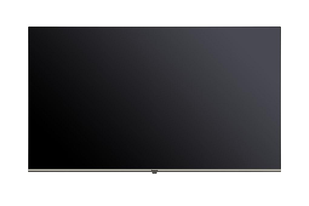 Android Tivi Panasonic 4K 43 inch TH-43GX655V