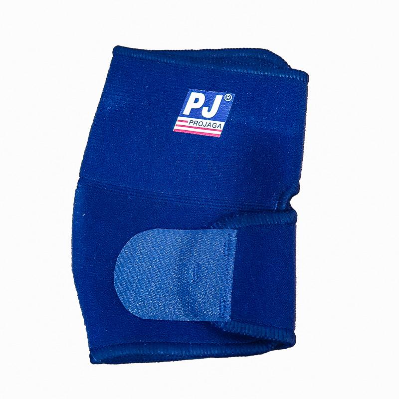 Băng bảo vệ khuỷu tay PJ-919
