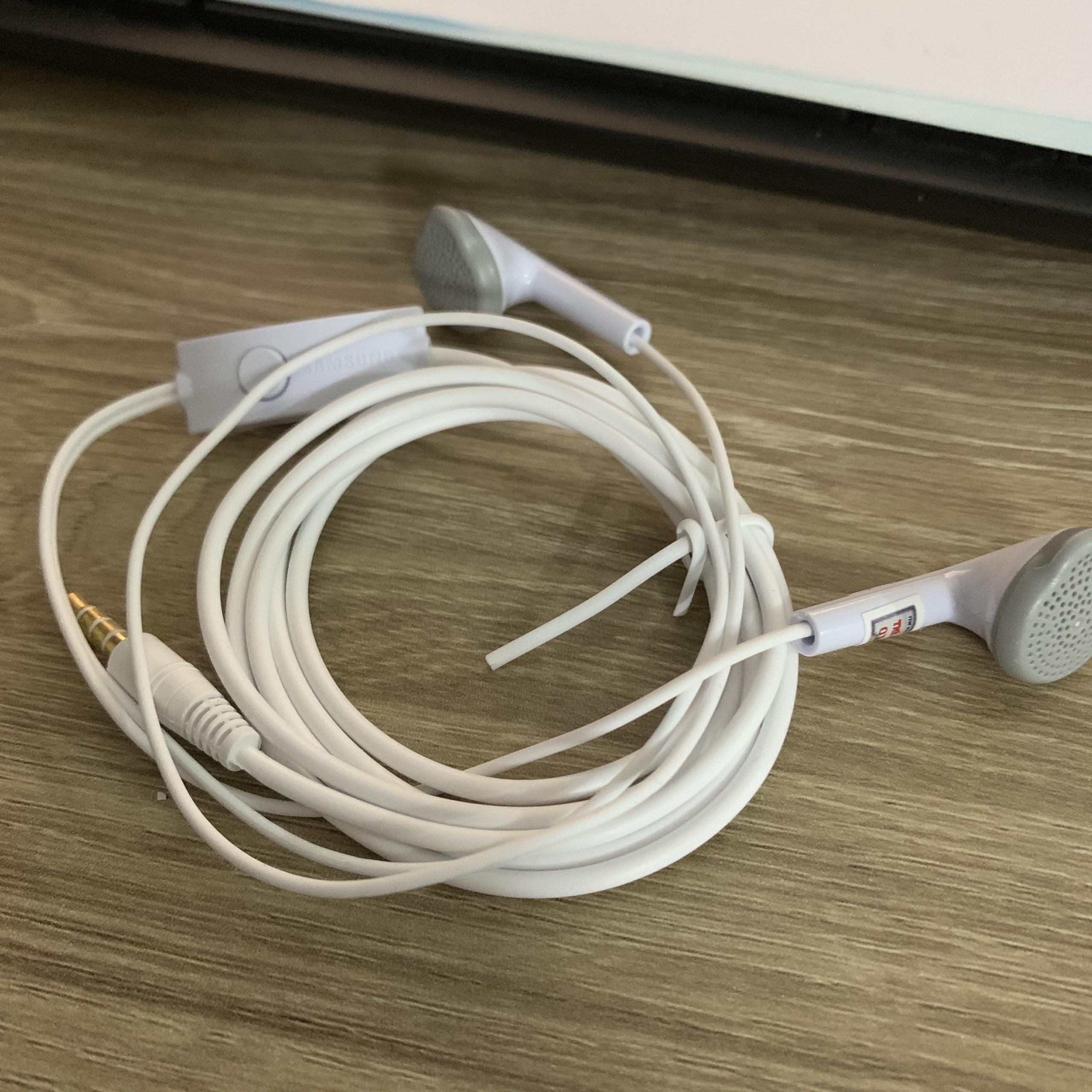 Tai nghe chân 3,5mm S5830 dùng cho điện thoại