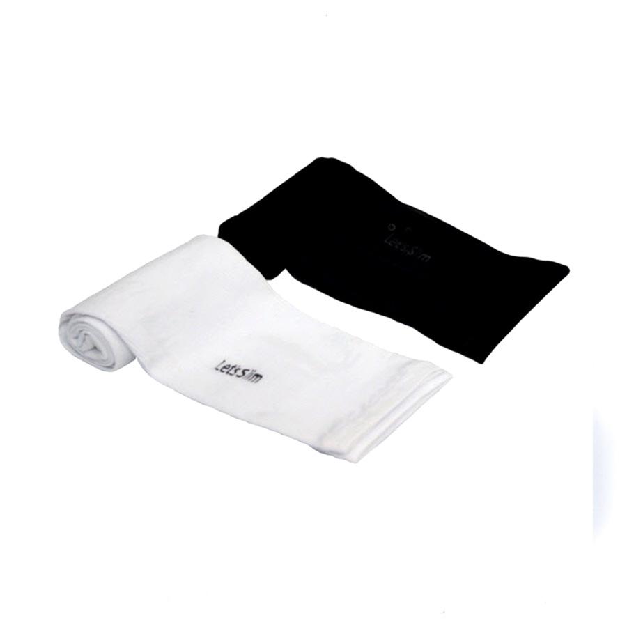 Bộ 02 găng tay chống nắng bảo vệ da - màu ngẫu nhiên