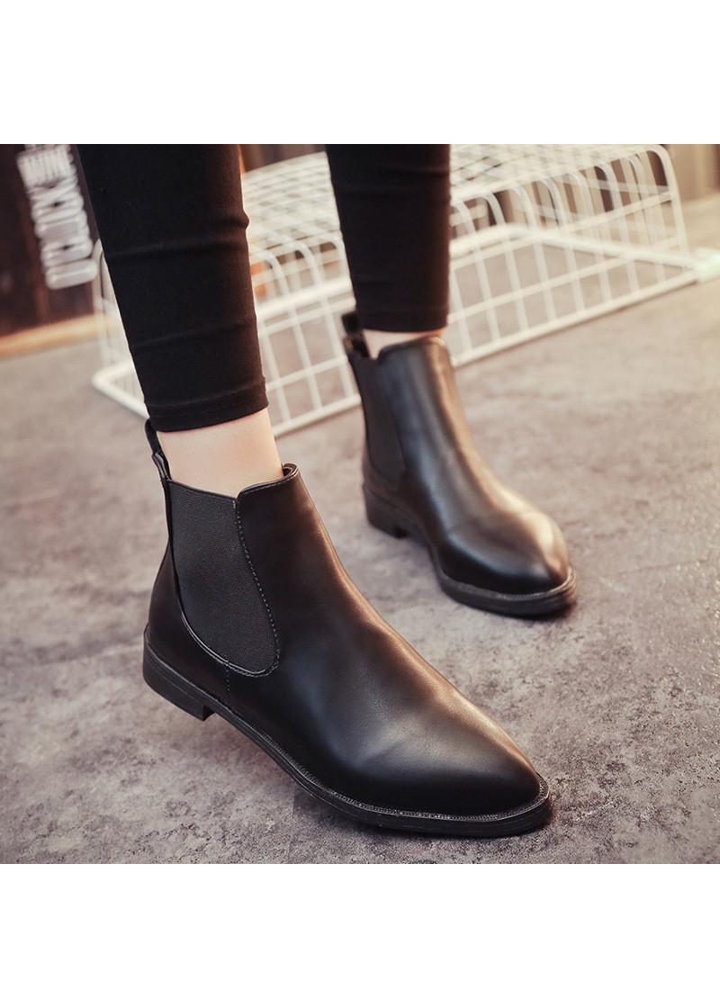 Giày Boost Nữ SODOHA - BO30-656B