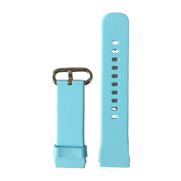 Dây đeo thay thế Đồng hồ thông minh Kidcare 06S - Hàng chính hãng