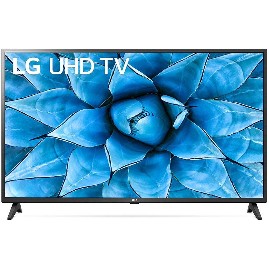 Smart Tivi LG 4K 43 inch 43UN7290PTF