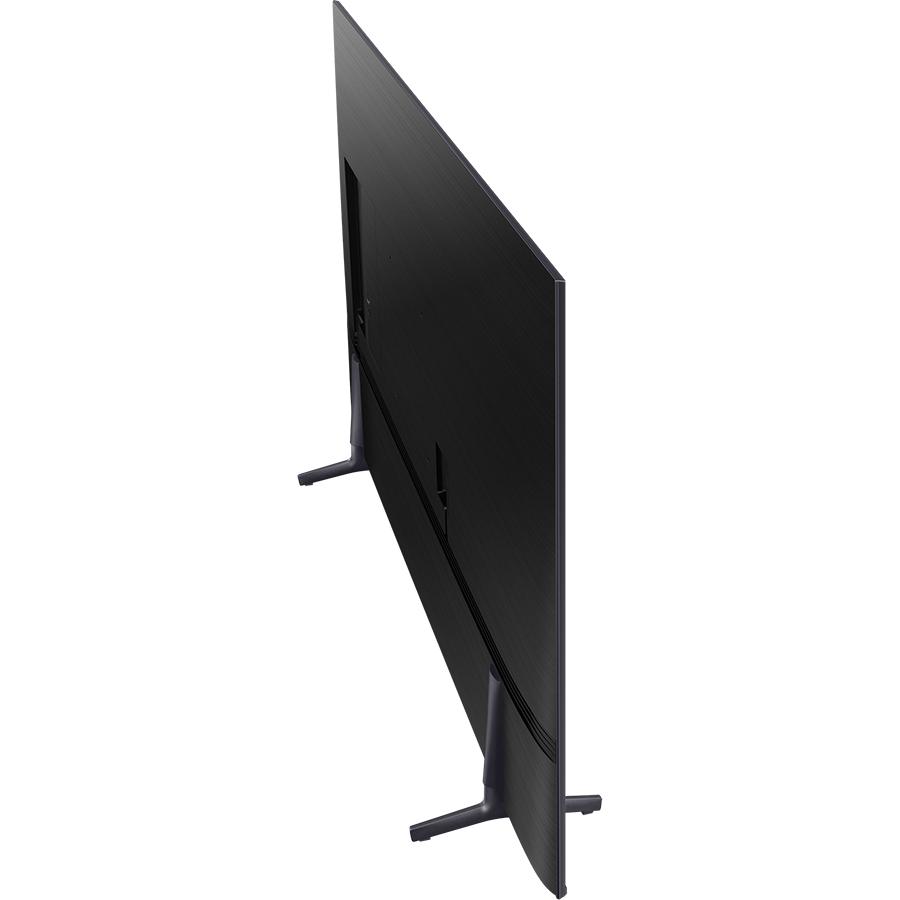 Smart Tivi Crystal Samsung 4K 75 inch UA75AU8100 Mới 2021