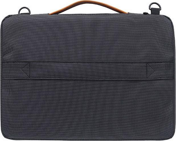 Túi xách, chống sốc bảo vệ laptop 15 - 15.6inch
