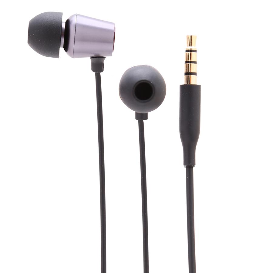 Tai Nghe Rock Space Mufree Stereo Earphone RAU0576