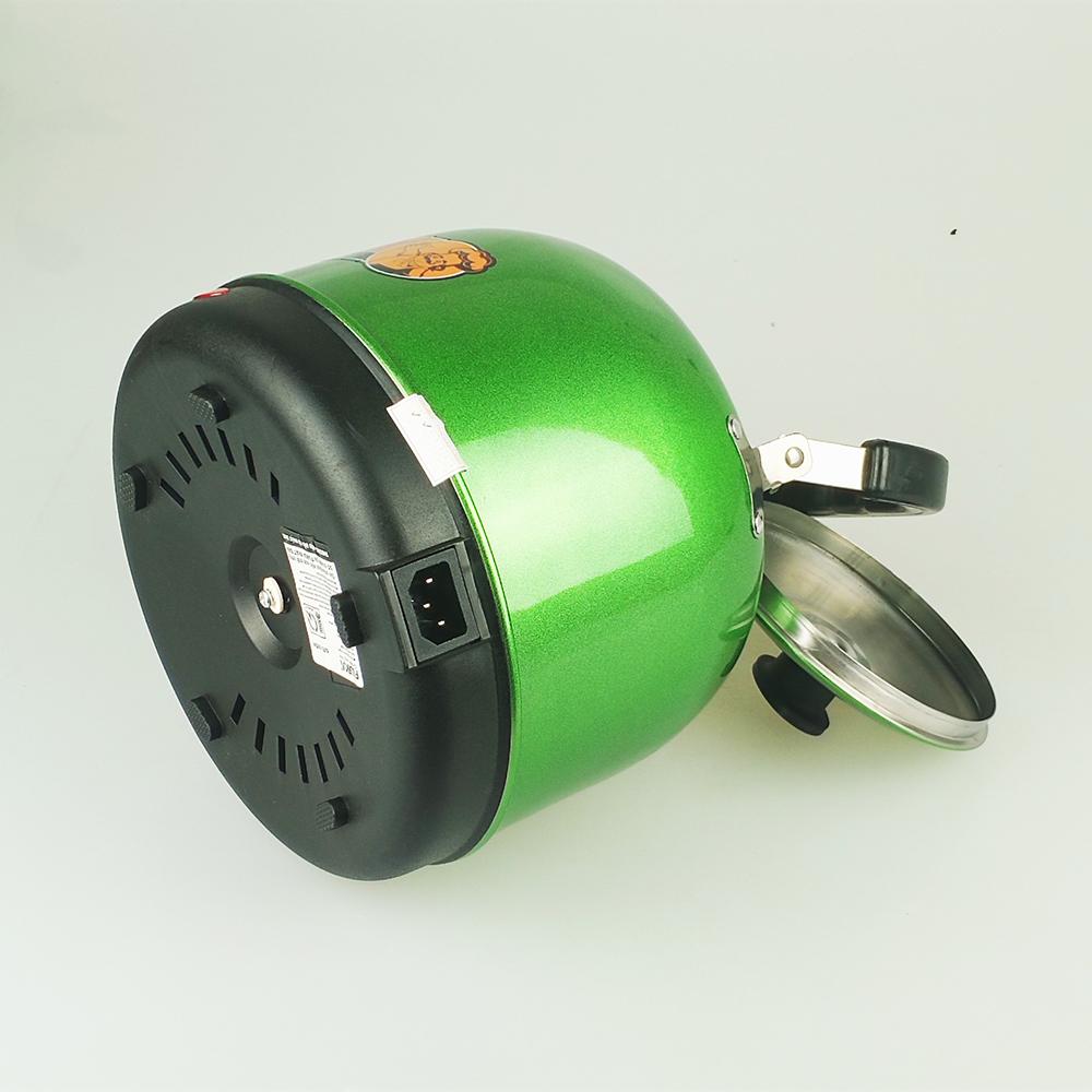 Ấm siêu tốc Fujika dung tích 4L đến 5L thân ấm inox phun sơn tĩnh điện chịu nhiệt, công suất 1500W, Màu ngẫu nhiên-hàng chính hãng