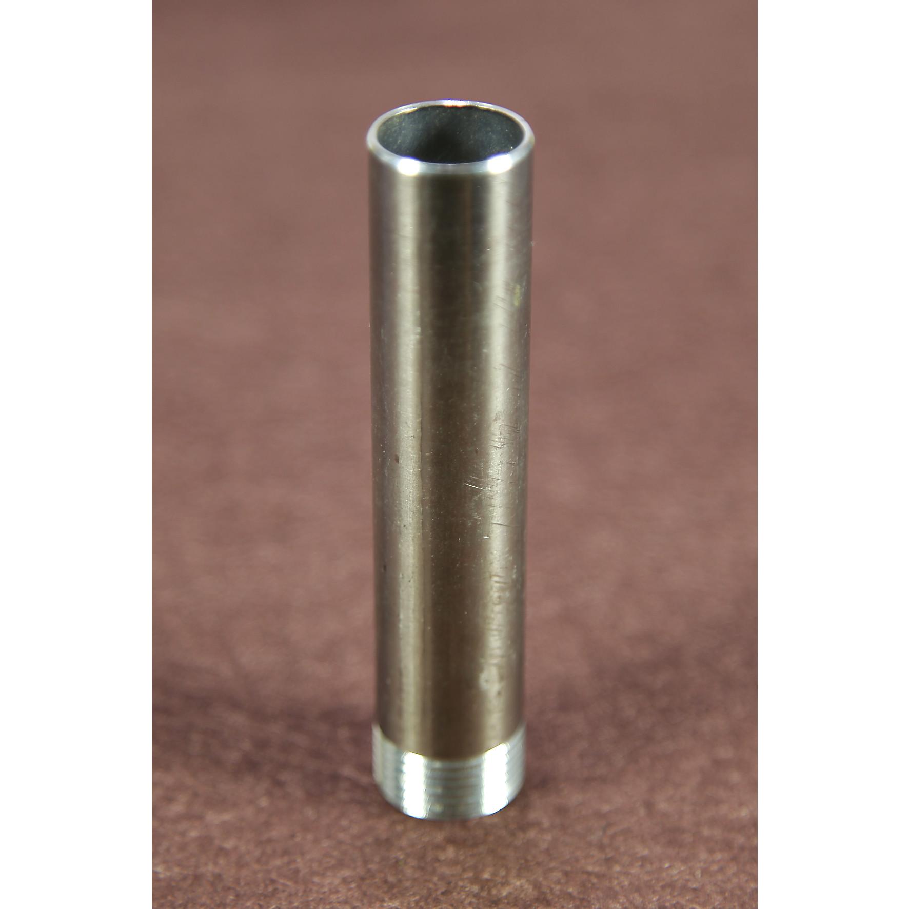 Ty - gioăng (ron) silicon - cao su chịu nhiệt phi 27 dùng cho máy nước nóng năng lượng mặt trời