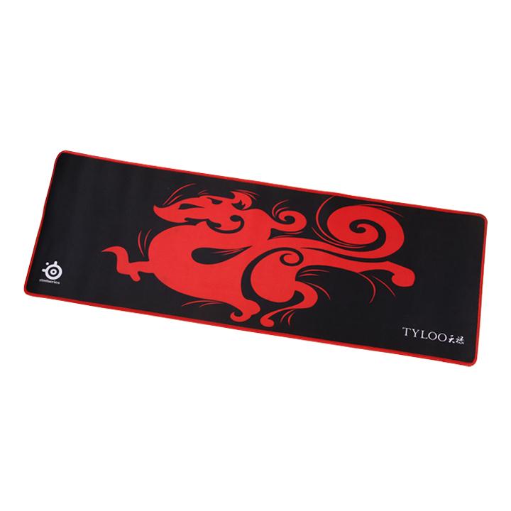 Miếng lót chuột game Tyloo cỡ lớn 70 x 30 cm