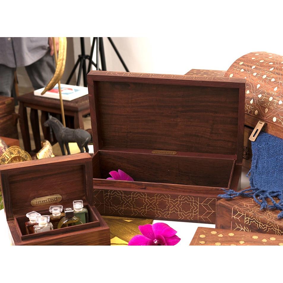 Hộp trang trí - Medium Box