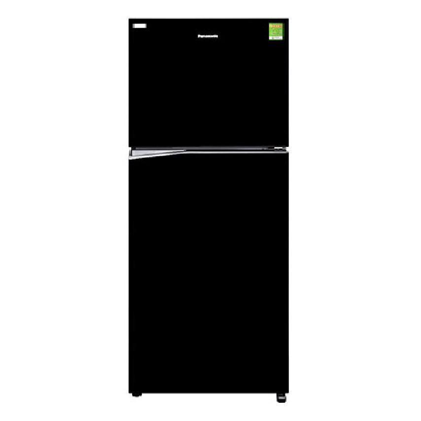 Tủ lạnh Panasonic Inverter 326 lít NR-BL351GKVN - Hàng Chính Hãng