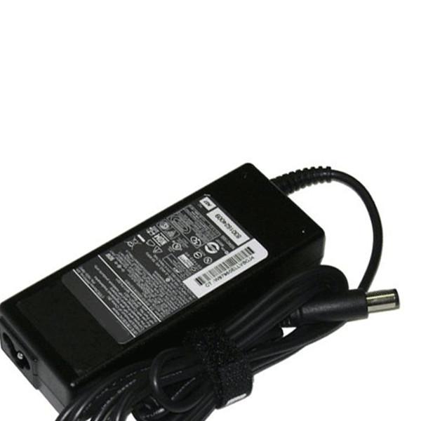 Sạc 19V-4.74A đầu 7.4*5.0 mm cho laptop HP