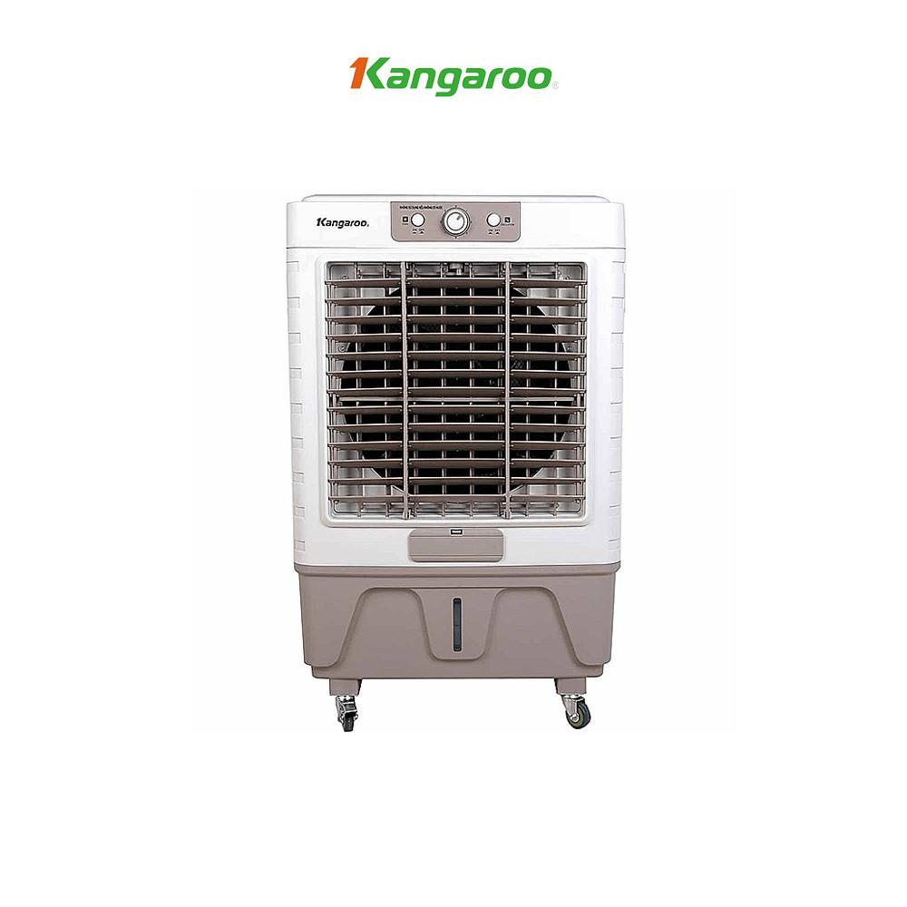 Máy làm mát không khí Kangaroo model KG50F36 - Hàng chính hãng
