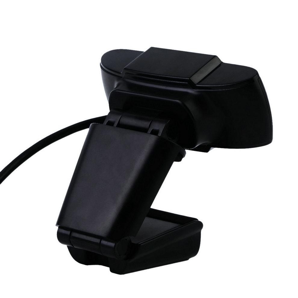Webcam Máy Tính Độ Phân Giải Cực Nét A870
