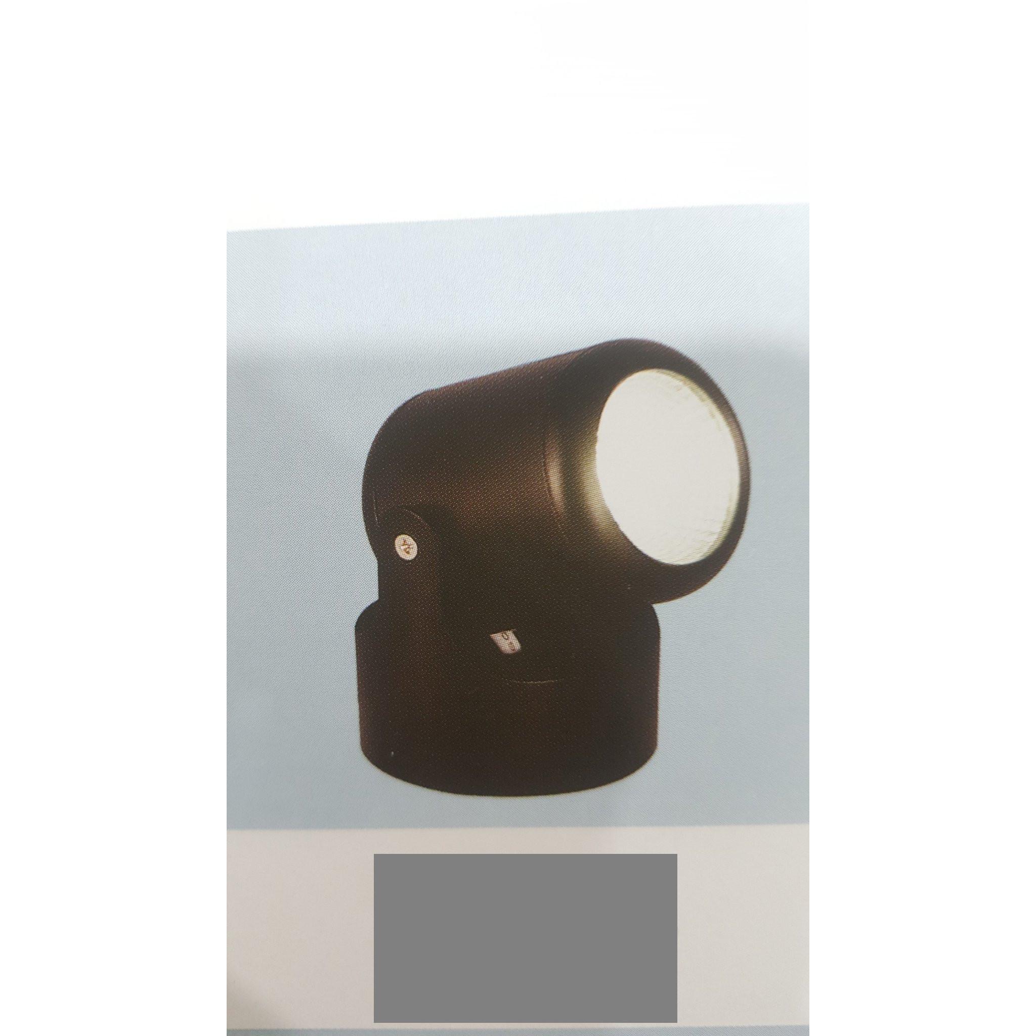 ĐÈN LED ĐỂ BÀN PT008B