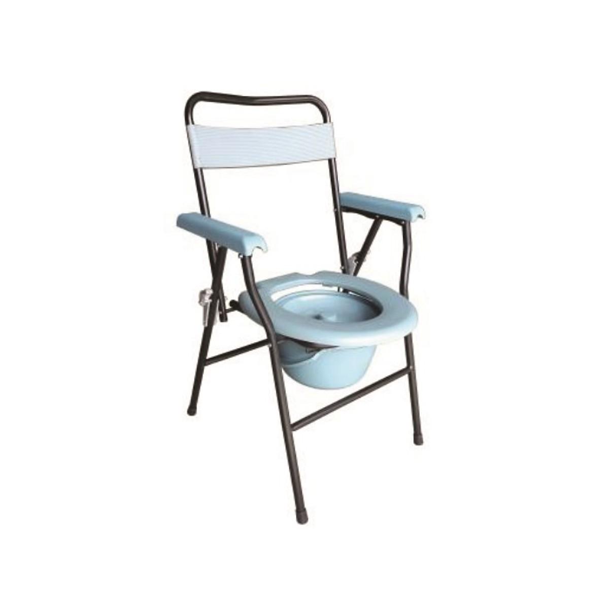 Ghế bô vệ sinh G899-01 chính hãng