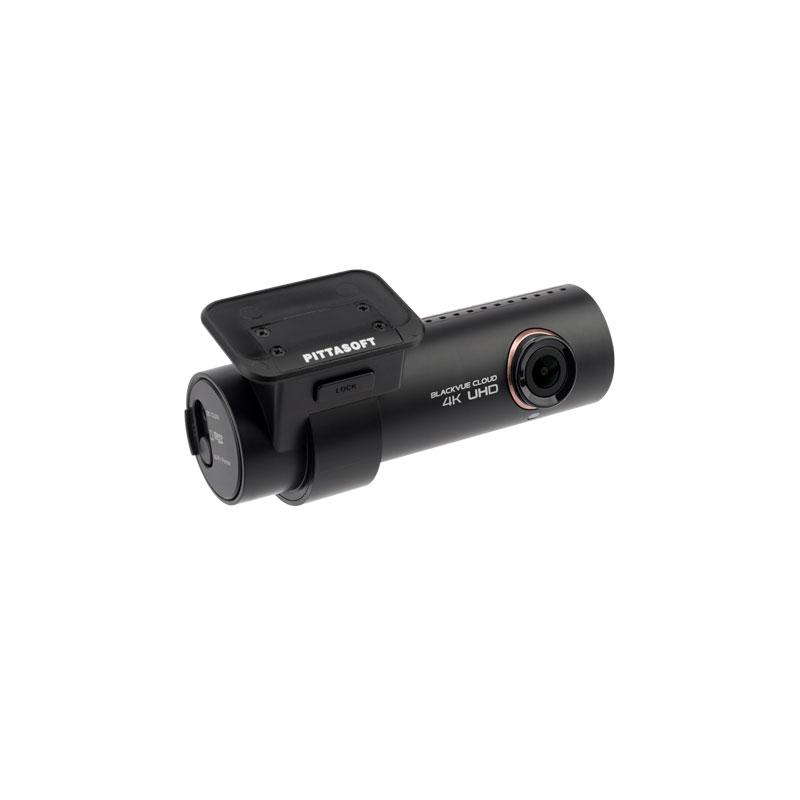 Camera Hành Trình Hàn Quốc 4K DR900X - 1CH Chính Hãng