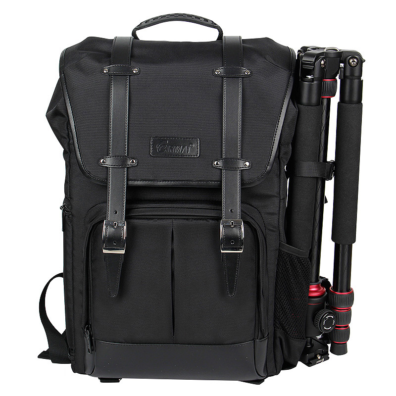 Balo máy ảnh Eirmai SD02 mẫu mới nhất 2021 - hàng chính hãng